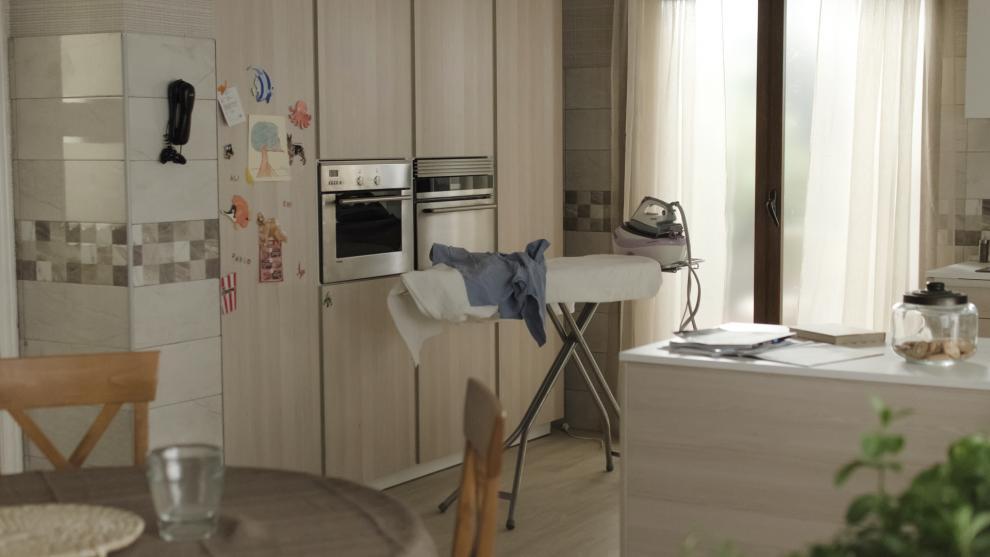 cocinas-santos-diseno-antena-3-tv-bajo-sospecha-line-e-5
