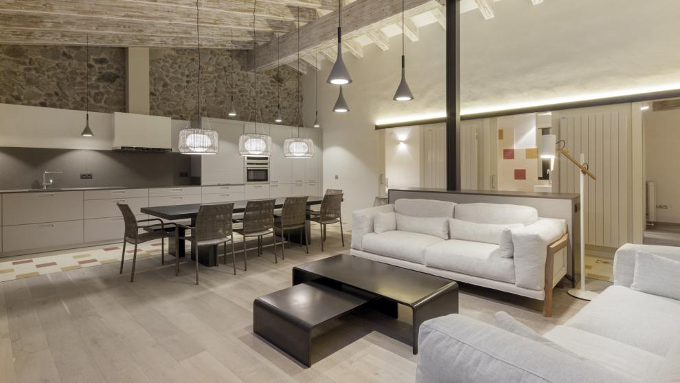 Beautiful Muebles De Cocina Pamplona Photos - Casa & Diseño Ideas ...
